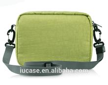 Hobo hippie sling crossbody shoulder bag for women