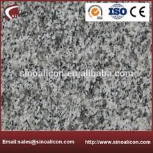 china cheap domestic g603 granite