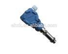 high quality diffused silicon pressure transmitter rosemount pressure transmitter air pressure manometer
