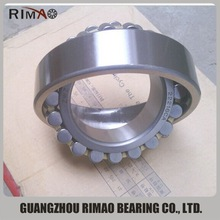 Automobile used spherical roller bearing 22216 NACHI bearing catalogue