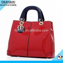 2015 Lady Bag Ladies HandBag Women Handbag Fashion Shape Wholesale