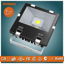 UL SAA TUV CE 50W~280W Floodlights,Bridgelux LED,outdoor interlocking basketball flooring