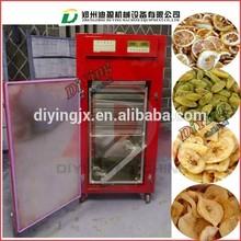 2014 industrial fruit dehydrator/fruit dehydrator/machine dehydrator of fruits