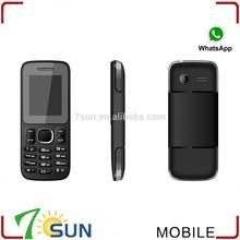 china alibaba D201 Unlocked Dual Sim GSM Cellphone cell phone blu