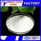 sodium bicarbonate malan price bicarbonate powder