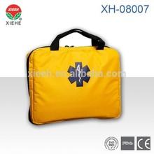 XH-08007 Mini First Aid Kit For Kitchen