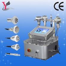 40K Cavitation+ RF two core technologies of high-tech beauty equipment