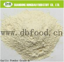 dehydrated garlic powder 100% natural garlic