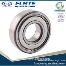 hot sale best price high quality alibaba export oem 608 sliding door roller ball bearings
