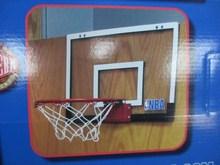 mini basketball hoop indoor entertainment