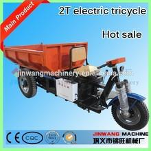 hot sale motorcycle truck/JWM cargo motorcycle truck/electric motorcycle truck 3 wheel