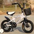 Yimei fabrik spezialisiert kleine bmx für Kinder/kinder holz Polizei fahrrad