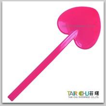 Adorable Plastic Spoon