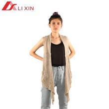 2014 thin summer wholesale women cardigan