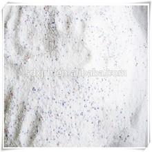 internationa famous brand same quality detergent washing powder