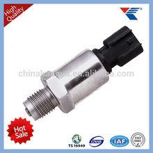 KYAB03WL series pressure reducing valve pressure sensor