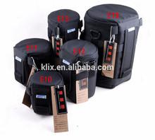 SAFROTTO E-17 E-18 E19 SAFROTTO Protector Padded Camera Lens Dslr Camera Pouch Bag