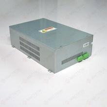 100W Laser Cutting Power Supply