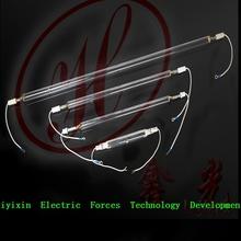 Lampe uv 1kw/ccfl lampe uv/electrodeless lampe uv