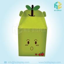 apple carton box,apple box,apple packing box