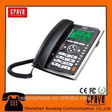 62 VIP numeri& locale, codice filtro popolare telefono id chiamante con telefono fisso