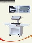 Semi Automatic seed planting machine, tray seeding machine,vegetable seed plant machine
