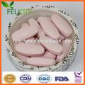 oem hizmet sağlık ek e vitamini tableti güzellik