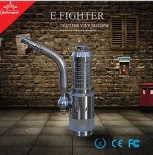 Boluvaper 2014 New High end product e hookah king E Fighter electronic cigarette