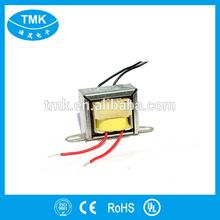Single Phase PCB Mounting electrical transformer bushing