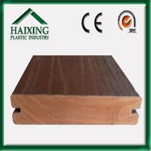 wood plastic composite outdoor furniture CE,SGS,30s,