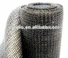 household fast repair fiberglass self-adhesive wrap fiber measuring mesh tape used in repairing anything