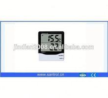 wireless body thermometer JW-109