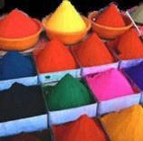 concrete tile pigment red color iron oxide 140 concrete pigment iron oxide red 130