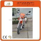 liberty adult 250cc dirt bike sport racing bike off road