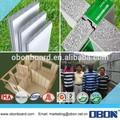 ماء obon بناء الجدار التكنولوجيا قسم المواد للبناء الحديث