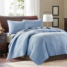 Fur Bed Set Duvet Cover