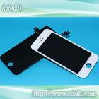 Alibaba wholesale foxconn screen for iphone 5s