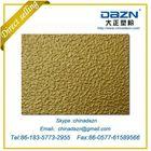 Environmental Indoor Non-Toxic powder coating paint