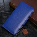 цена по прейскуранту завода!!! для iphone 6 мобильный телефон, горячей продаёу случае для iphone 6