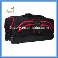Sporter handbags cooler gym bag, trolley sport cooler bag