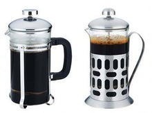 wholesale eco-friendly stainless steel franke coffee machine new arrival