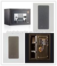 2014 hotsale safety box practical coat flexible metal powder coating