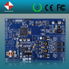 DSR-5200 EAS System Intelligent 8.2Mhz Frequency Motherboard EAS DSP Board