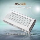 Amazon Top Sellers BS-57A 120W Par38 Led Aquarium Light for Reef Tanks