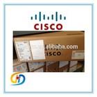 CISCO2911-SEC/K9 3g cdma gsm mobile phone