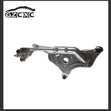 Auto parts Wiper linkage 76530-TM0-T01 for Honda