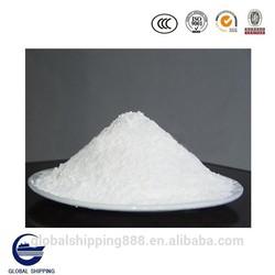 2014 China Supply Barium Sulfate Industry Grade price