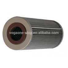 Atlas Copco 1619622700 air compressor Oil filter in Air Compressor parts