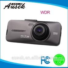 New arrival full 1080p good night vision NTK- 96650 car security dash carcam inside car