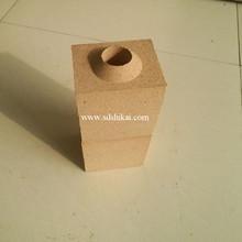 SK32 SK34 SK36 SK38 refractory fire clay sleeve brick